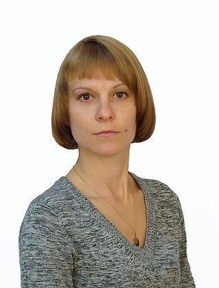 Светлая память, Марина Алексеевна!
