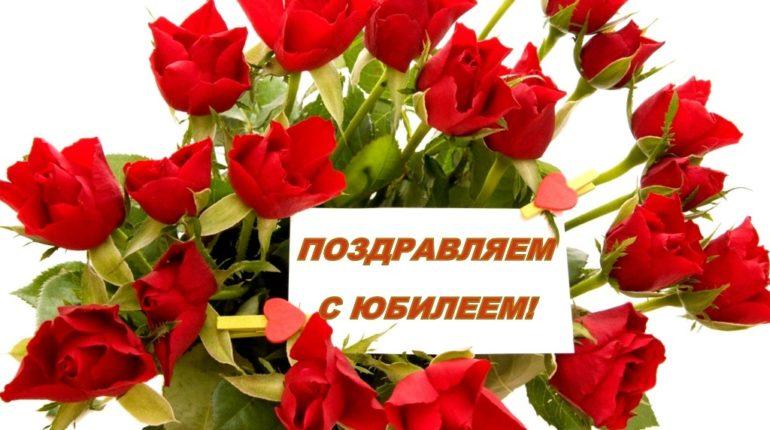 """Юбилейная творческая встреча поэта и художника В.И. Говорова """"Я вижу мир в цветах неповторимых"""""""