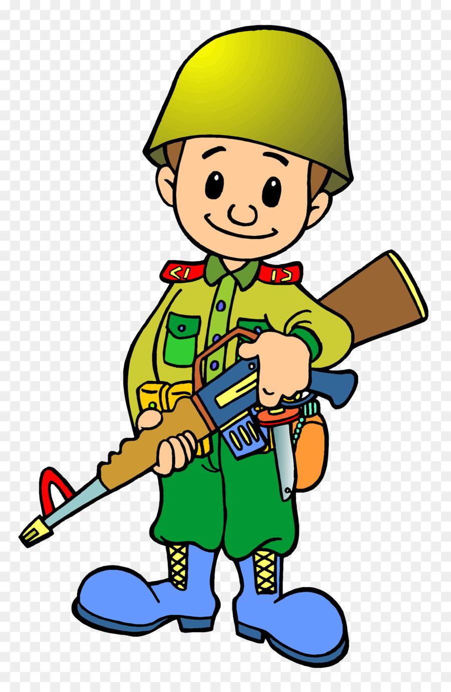 Юные дизайнеры военной формы продолжают радовать своими рисунками